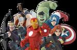 AvengersDI2.0