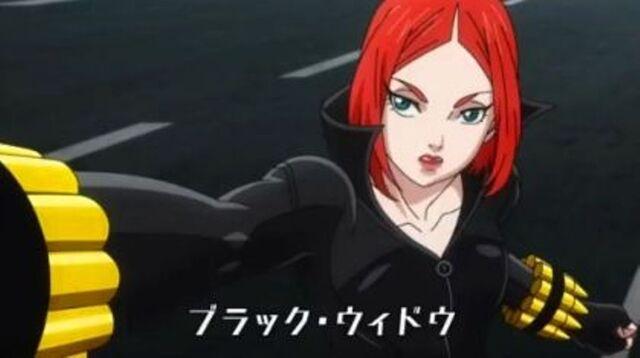 File:Black Widow MDW.jpg