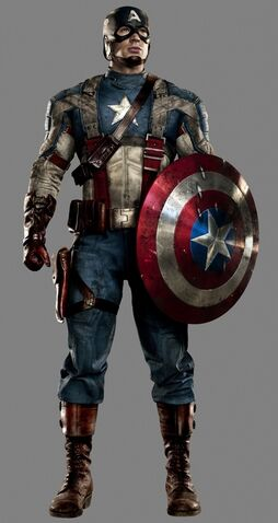 File:CaptainAmerica5-TFA.jpg