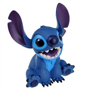 File:Cute-Stitch-Money-Jar-Blue.JPG