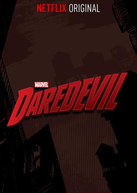 File:Daredevil Netflix Poster.jpg