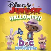 File:Disney-Junior-Halloween-Volume-1-Shows.jpg