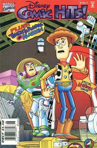 File:Disney Comic Hits Vol 1 9.jpg