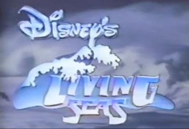 File:DisneysLivingSeastitle.jpg
