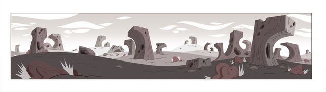 File:Goblin Dogs concept 3.jpg