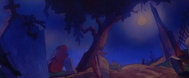 File:Goof Troop - Spoonerville Cemetery at Night.jpg