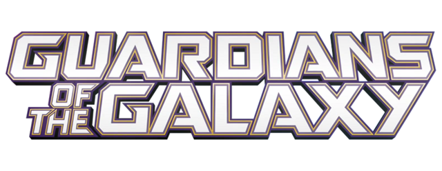 File:Guardians of the Galaxy Logo.png