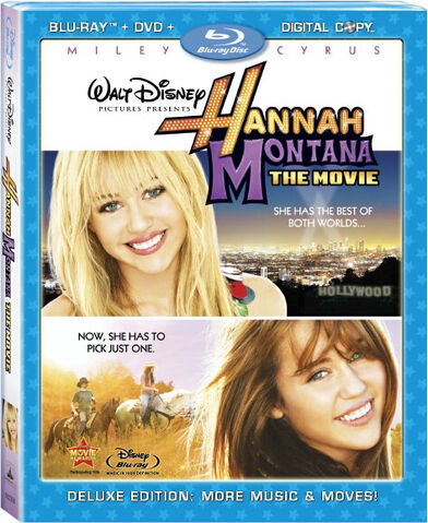 File:Hannah Montana The Movie Blu-Ray.jpg