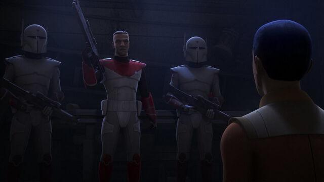 File:Imperial Super Commandos 15.jpeg