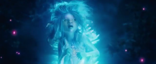 File:Maleficent Blue Fairy.png