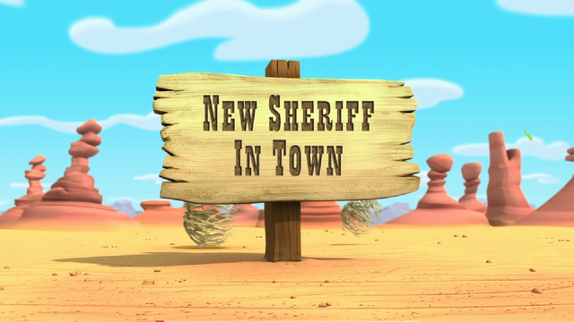 File:New Sheriff in Town.png
