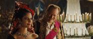Princess-chelina-and-the-grand-duke