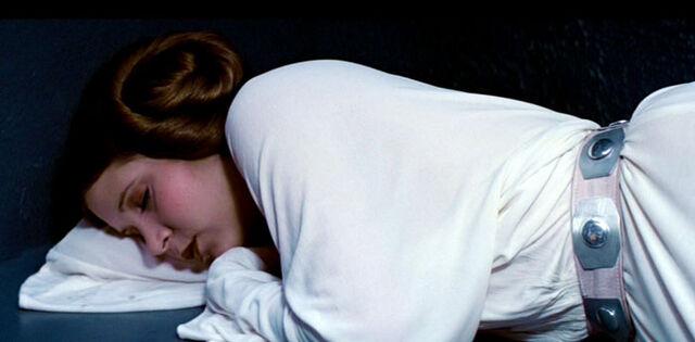 File:Princess Leia 3.jpg