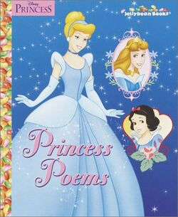 Princess poems