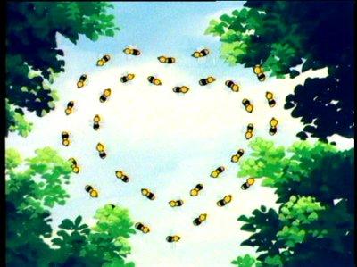 File:Risky Beesness 19.jpg