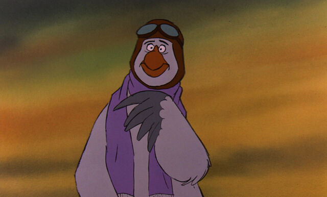 File:The-rescuers-disneyscreencaps.com-2943.jpg