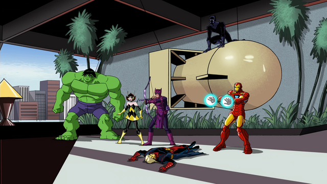 File:The Avengers AEMH 7.png