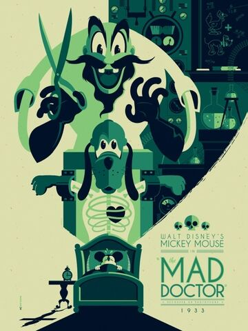 File:The mad doctor whalen poster.jpg