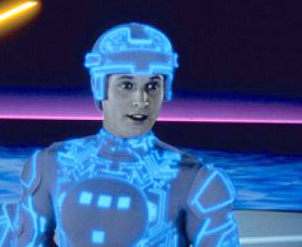 File:Tron Close Up.png