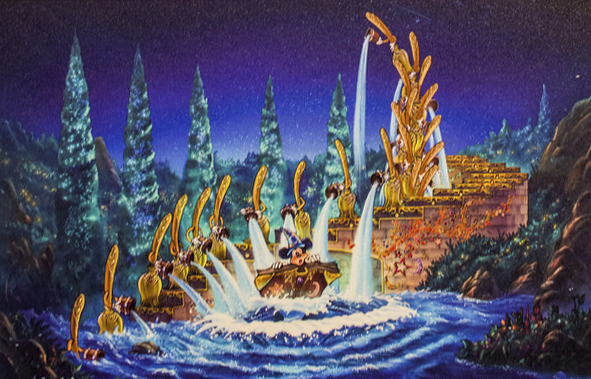 File:Voyage to the Crystal Grotto 05.jpg