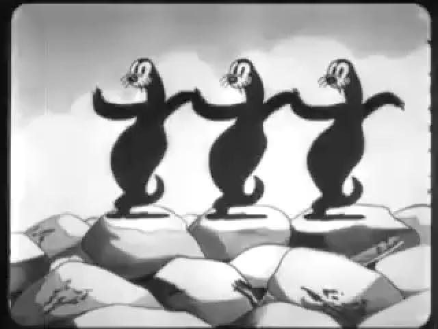 File:Wild Waves (1929).jpg