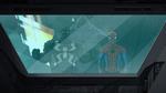 Agent Venom Rhino Spider-Man USMWW