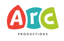 File:Arc Productions Logo.png
