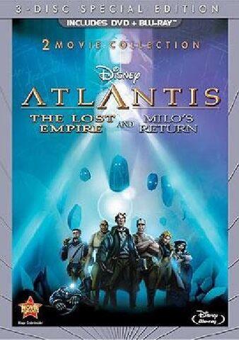 File:Atlantis DVD and Blu-ray.jpg