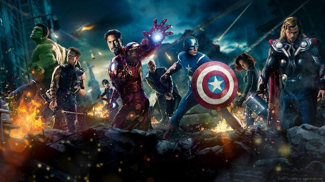 File:Avengers-2012-full-hd-wallpaper-1920x1080-movie-1080p.jpg