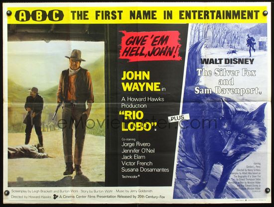 File:British quad rio lobo and silver fox and sam davenport JA02251 L.jpg