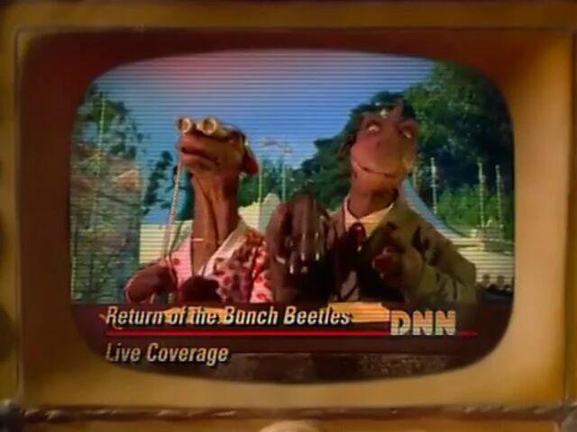 File:Bryantkatie-dinosaurs.jpg