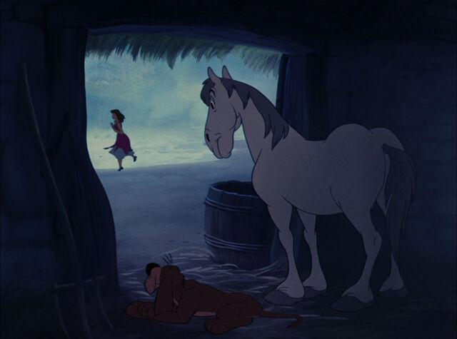 File:Cinderella-disneyscreencaps.com-4789.jpg