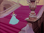 Cinderella-disneyscreencaps.com-6375