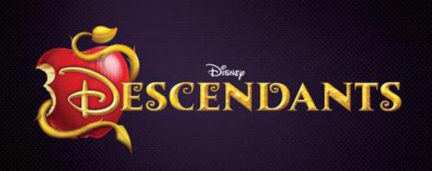 File:Disney-descendants.jpg
