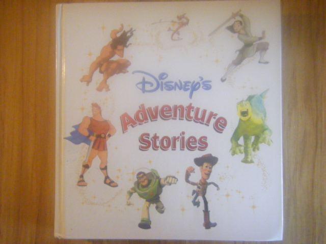 File:Disneys adventure stories.jpg