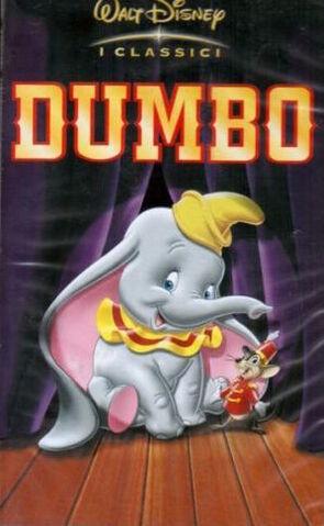 File:DumboItalianVHS2001.JPG