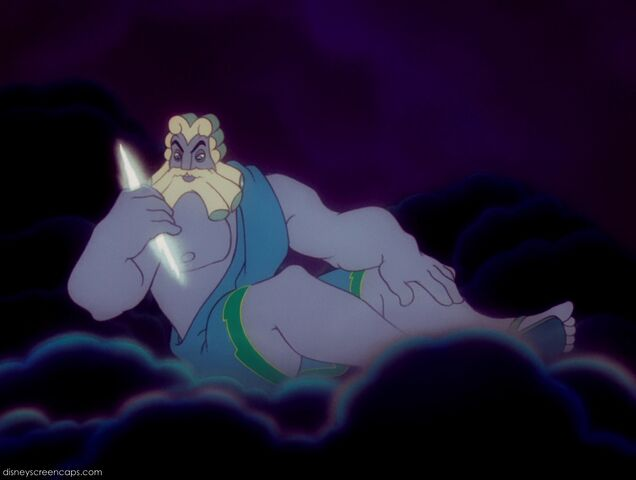 File:Fantasia-disneyscreencaps com-7250.jpg