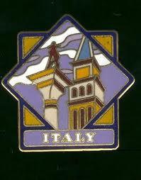 File:Italy Diamond Pin.jpg