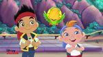 JakeSkullyCubby-Princess Power!02