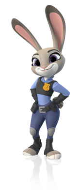 File:Judy Hopps Disney INFINITY.png