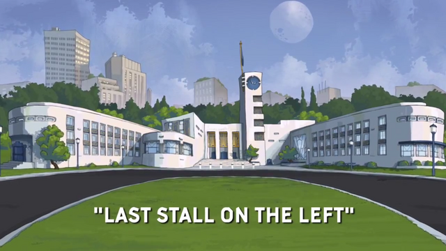 File:Last Stall on the Left 001.png