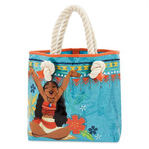 File:Moana Swim Bag.jpg