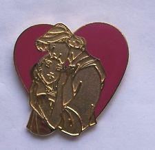 File:Pocahontas pin.jpg
