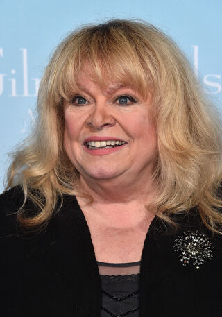 File:Sally Struthers.jpg