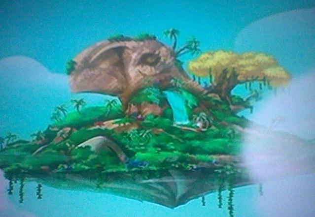 File:Skybird Island01.jpg