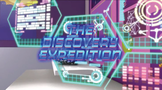 File:The-Discovery-Expedition.png