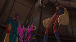 The Mighty Avengers AUR 6