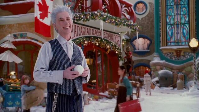 File:The Santa Clause 3 The Escape Clause Jack Frost 4.jpg