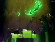 The Sorcerer73