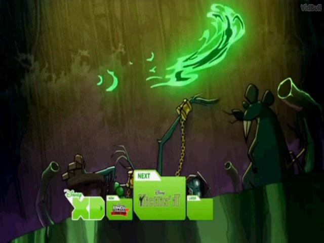 File:The Sorcerer73.png